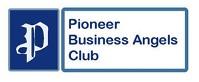 Pioneer Business Angels Club